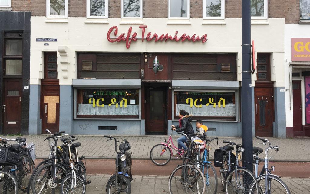 Cafe-Terminus